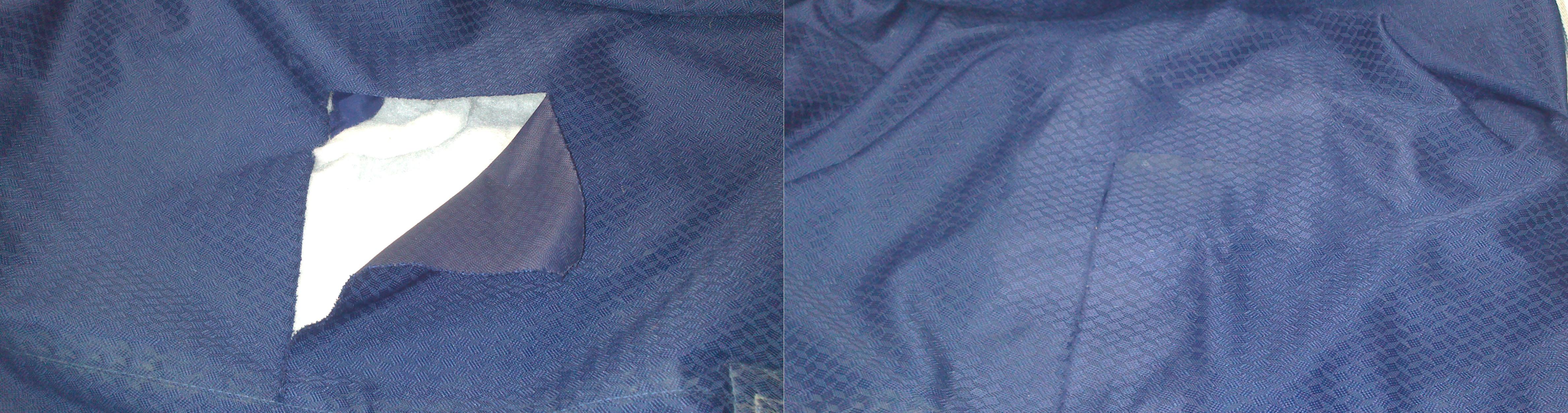 scheur in deken (2)